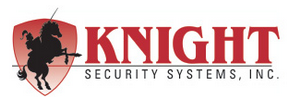 Knight Security Systems Inc