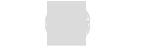 pbfaa-logo-web