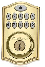 lock-1