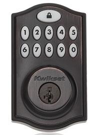 lock-3